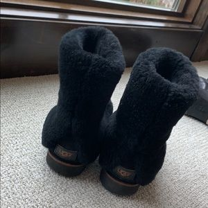 LIMITED EDITION ugg boots!